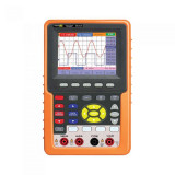 ПрофКиП С8-125 осциллограф-мультиметр портативный