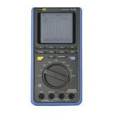 ПрофКиП С8-98B осциллограф-мультиметр портативный